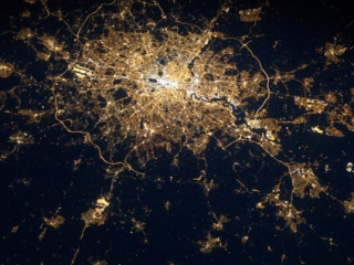 Λονδίνο - London