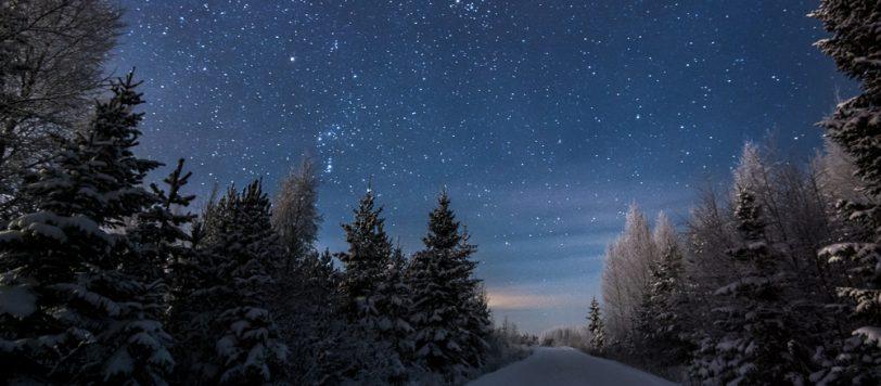Φινλανδία Photo Credit: Mikko Lagerstedt