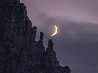Photo Credit: Κωνσταντίνος Βασιλακάκος Βουνό Όλυμπος