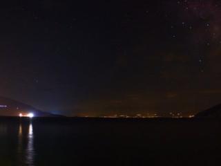 Photo Credit: Στέλιος Τερζίδης Παραλία Διστόμου