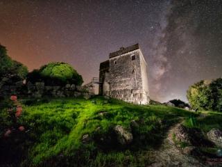 Photo Credit: Γιώργος Μαλαμίδης