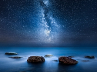 Photo Credit: Mikko Lagerstedt Photography