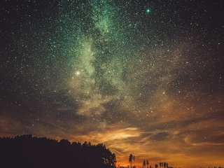 Photo Credit: Mikko Lagerstedt Photography Facebook Page: https://www.facebook.com/Photography-Mikko-Lagerstedt-137616549627247