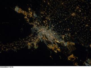 Κάιρο - Cairo
