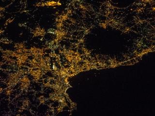 Νάπολη - Naples