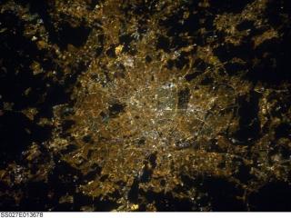 Παρίσι - Paris