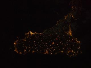 Σικελία - Sicily
