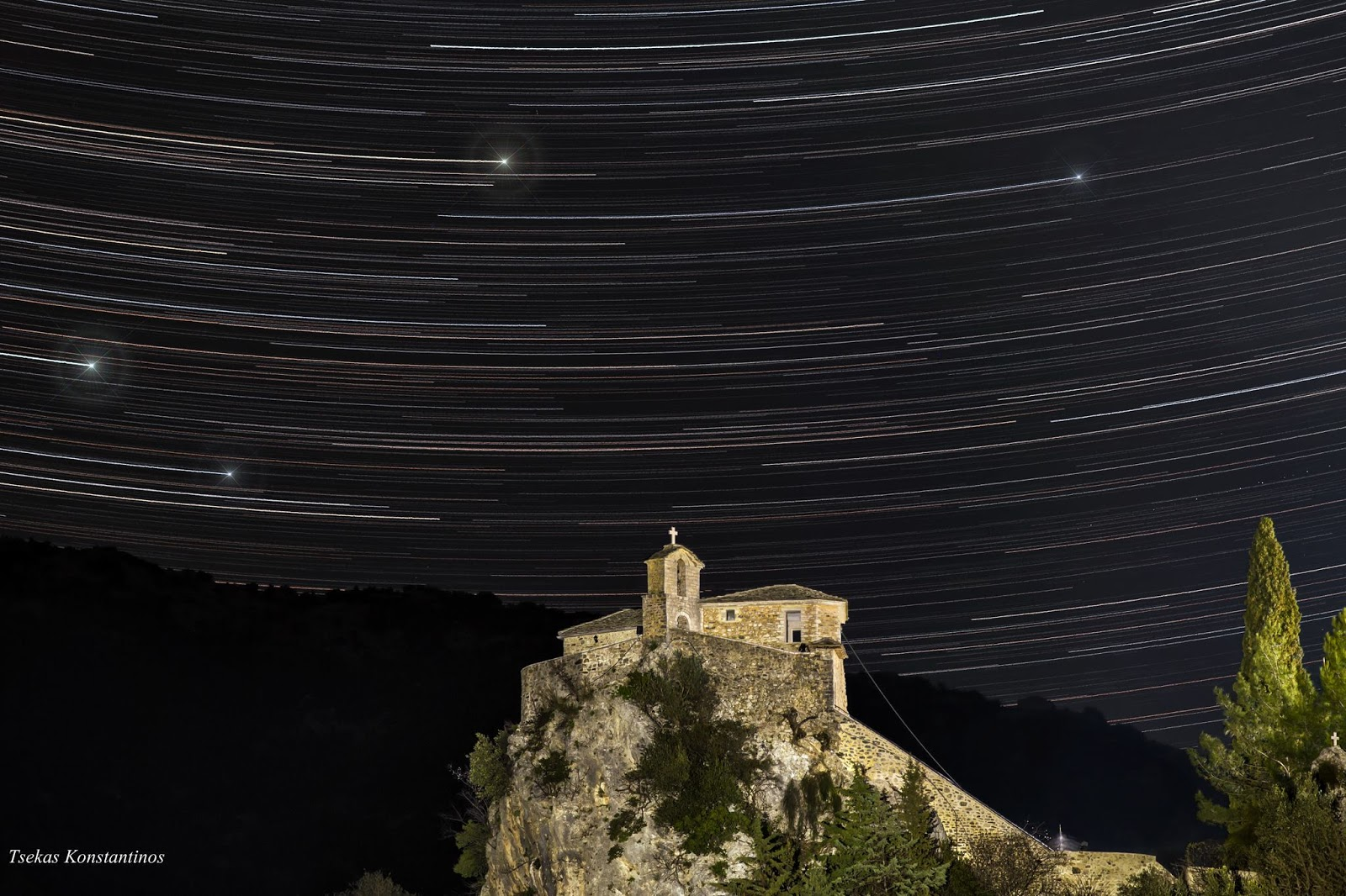 Photo Credit: Κωνσταντίνος Τσέκας