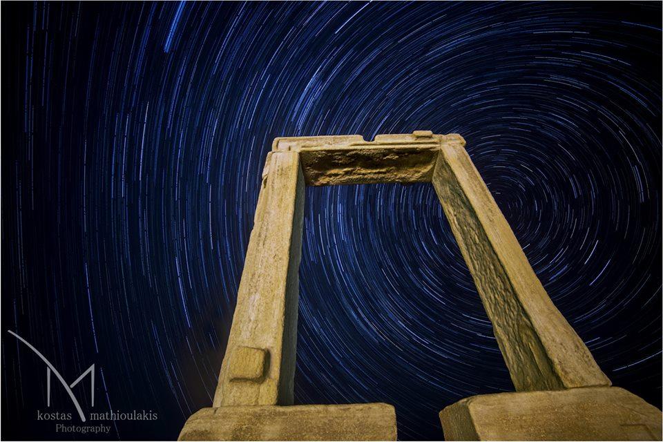 Photo Credit: Κώστας Μαθιουλάκης