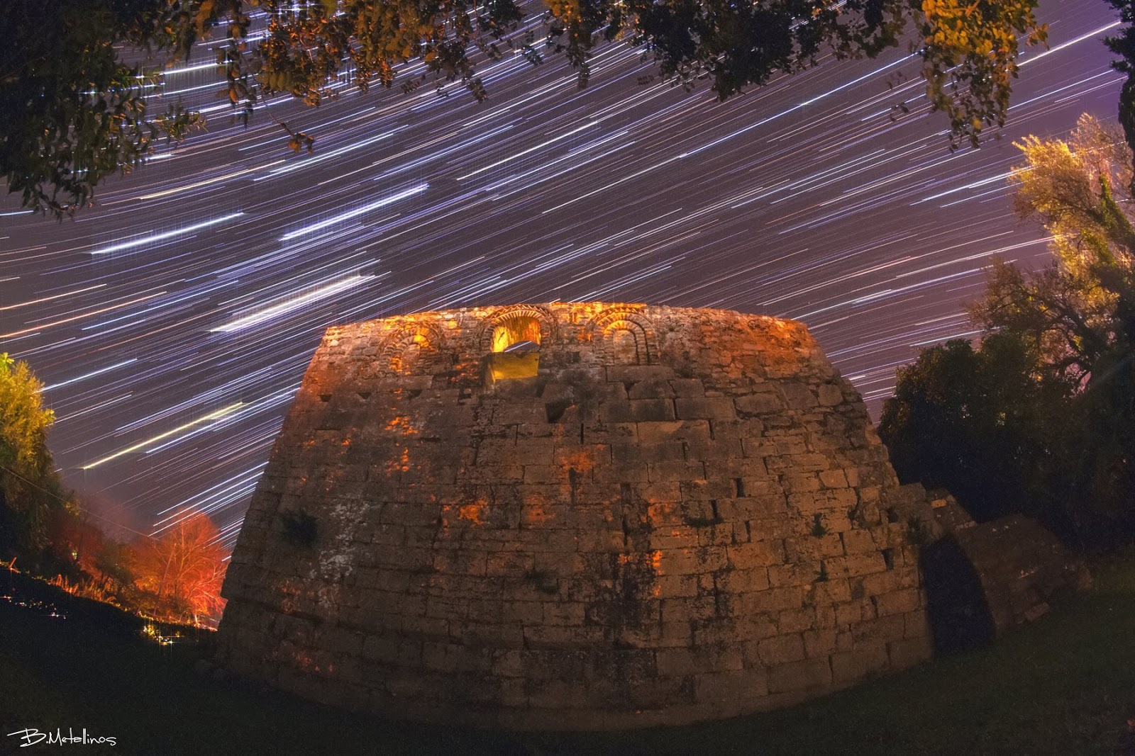 Photo Credit: Βασίλης Μεταλληνός