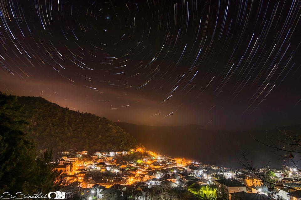 Photo Credit: Στράτος Συναθης
