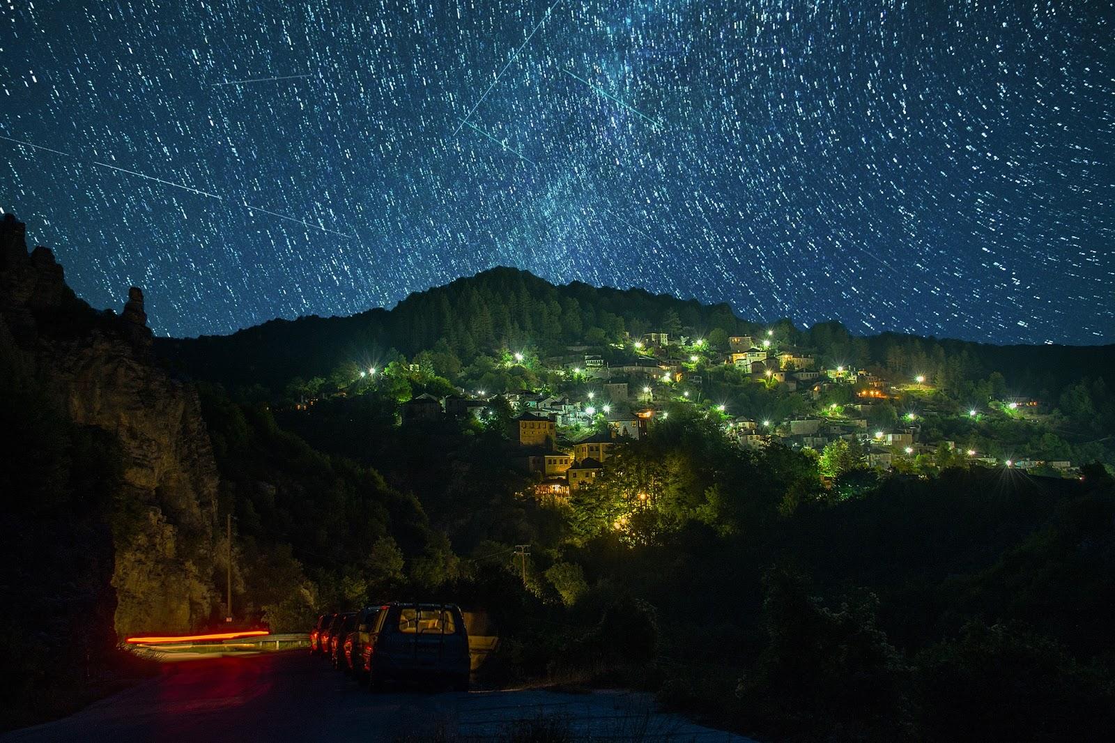Photo Credit: Τσεργαλής Χριστόφορος