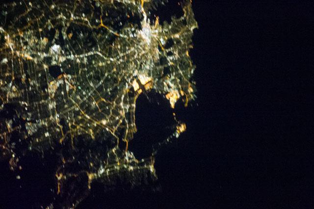 Σίδνεϊ - Sydney