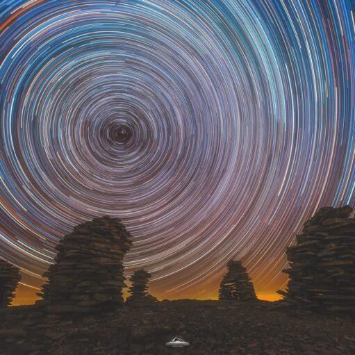 Top Αστρονομικά Γεγονότα Για Το 2021